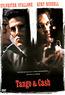 Tango & Cash - FSK-16-Fassung (DVD) kaufen