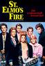 St. Elmo's Fire (DVD) kaufen