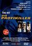The Hit (DVD) kaufen