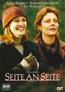 Seite an Seite (DVD) kaufen