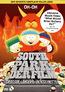 South Park - Der Film (DVD) kaufen