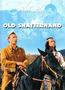 Old Shatterhand (DVD) kaufen