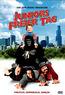 Juniors freier Tag (DVD) kaufen
