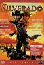 Silverado (DVD) kaufen