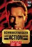 Last Action Hero (DVD) kaufen