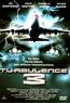 Turbulence 3 (DVD) kaufen
