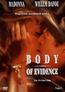 Body of Evidence (DVD) kaufen