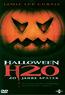 Halloween H20 (DVD) kaufen