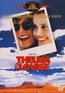 Thelma & Louise (DVD) kaufen