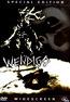 Wendigo (DVD) kaufen