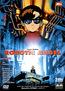 Robotic Angel (DVD) kaufen