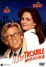 I Love Trouble (DVD) kaufen