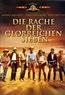 Die Rache der glorreichen Sieben (DVD) kaufen