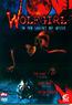 Wolfgirl (DVD) kaufen