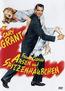 Arsen und Spitzenhäubchen (DVD) kaufen