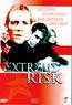 Extreme Risk (DVD) kaufen