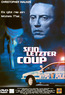 Sein letzter Coup (DVD) kaufen