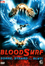 Blood Surf (DVD) kaufen