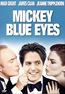 Mickey Blue Eyes (DVD) kaufen