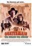 Quatermain - Der Schatz der Könige (DVD) kaufen