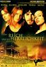 Das Reich und die Herrlichkeit (DVD) kaufen