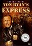 Von Ryan's Express (DVD) kaufen