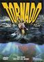 Tornado (DVD) kaufen