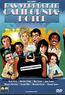 Das verrückte California-Hotel (DVD) kaufen