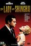 Die Lady von Shanghai (DVD) kaufen