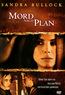 Mord nach Plan (DVD) kaufen