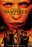 Vampires - Los Muertos (DVD) kaufen
