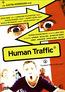 Human Traffic - Die Nacht ist nicht genug - Erstauflage (DVD) kaufen