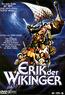 Erik der Wikinger (DVD) kaufen