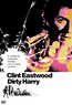 Dirty Harry (DVD) kaufen