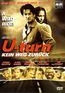 U-Turn (DVD) kaufen