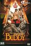 Buddy (DVD) kaufen
