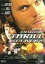 Thrill Seekers (DVD) kaufen