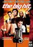 The Big Hit (DVD) kaufen