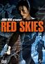 Red Skies  (DVD) kaufen