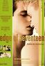 Edge of Seventeen (DVD) kaufen