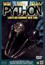 Python (DVD) kaufen
