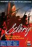 Glory (DVD) kaufen