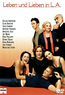 Leben und Lieben in L.A. (DVD) kaufen