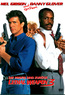 Lethal Weapon 3 (DVD) kaufen