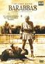 Barabbas (DVD) kaufen