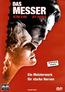 Das Messer (DVD) kaufen