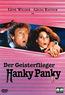 Der Geisterflieger Hanky Panky (DVD) kaufen