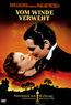 Vom Winde verweht - Erstauflage (DVD) kaufen