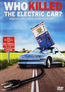 Who Killed the Electric Car? (DVD) kaufen
