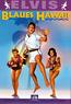 Blaues Hawaii (DVD) kaufen